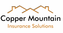 Copper Mountain Insurance Solutions